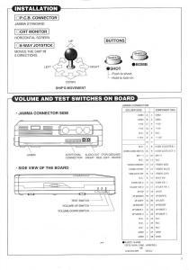 Progear Manual asia engl3
