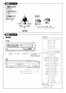 Progear Manual jap3