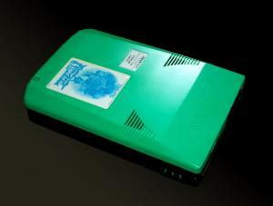 Progear PCB
